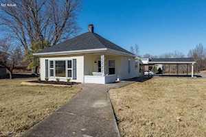 608 Monroe St La Grange, KY 40031