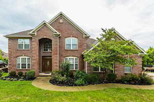 2249 Guilford Lane Lexington, KY 40513