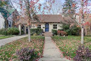 647 Albion Street Denver, CO 80220