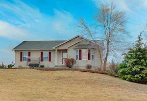 550 Watkins Glen Way Taylorsville, KY 40071