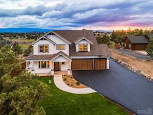 65045 92nd Street Bend, OR 97703