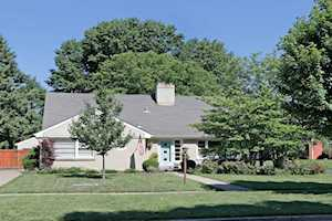 313 Culpepper Road Lexington, KY 40502