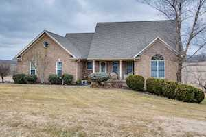 3902 Stone Mill Ct Crestwood, KY 40014