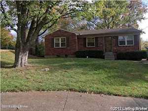 9710 Willowwood Way Louisville, KY 40299