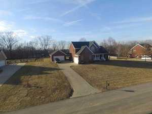 421 Arbor Green Way Fisherville, KY 40023