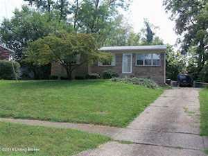 9712 Willowwood Way Louisville, KY 40299