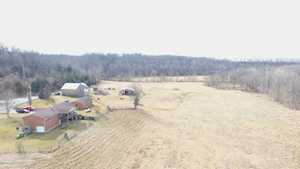 3751 Brashears Creek Rd Taylorsville, KY 40071