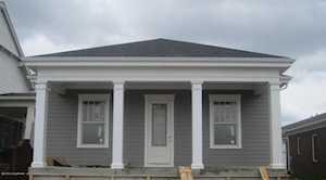 6423 Saint Bernadette Ave Prospect, KY 40059