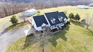 726 Brashears Point Rd Taylorsville, KY 40071