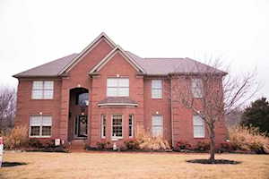 307 Lana Ln Leitchfield, KY 42754