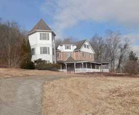 67 Camp Branch Rd Turners Station, KY 40075