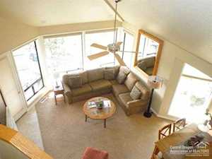 19717 SW Mt Bachelor Drive Bend, OR 97702
