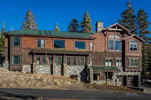 140 Pine Mammoth Lakes, CA 93546