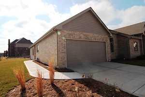 13901 Breanne Drive Homer Glen, IL 60491
