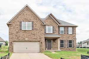 8903 Covey Meadow Pl Louisville, KY 40229
