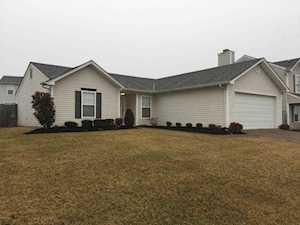 1203 Cedar Springs Pkwy La Grange, KY 40031