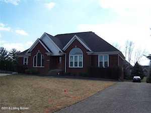 10804 Woodtwist Ct Louisville, KY 40291