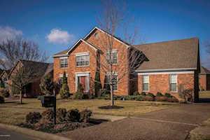 14409 Willow Grove Cir Louisville, KY 40245