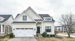 1706 Coral Ct Prospect, KY 40059