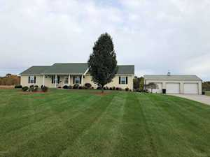 828 Morrison Rd Big Clifty, KY 42712
