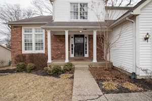 12327 Dominion Way Louisville, KY 40243