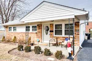 2801 Joan Ave Louisville, KY 40205