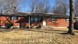 3809 Atlas Rd Louisville, KY 40229