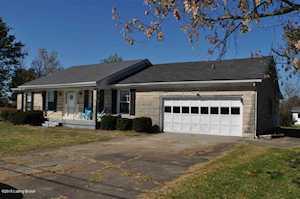 1770 Cedar Flats Rd Battletown, KY 40104