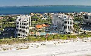 1241 Gulf Of Mexico Drive #801 Longboat Key, FL 34228