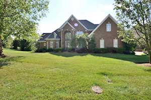 306 Longview Park Pl Louisville, KY 40245