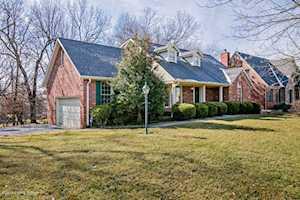 7504 Springdale Rd Louisville, KY 40241
