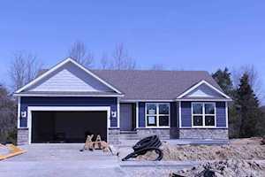11400 Pebble Trace Louisville, KY 40229