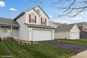 1308 Darnell Drive Mundelein, IL 60060