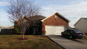 520 Hensley Rd Shepherdsville, KY 40165