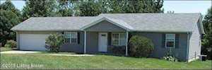 186 Bryan St Elizabethtown, KY 42701