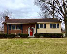 4007 Valley Station Rd Louisville, KY 40272