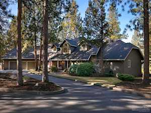 2629 NW Three Sisters Drive Bend, OR 97703