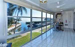 4960 Gulf Of Mexico Drive #201 Longboat Key, FL 34228