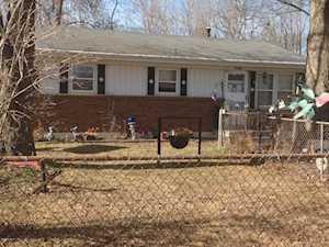 10406 Fox Ave Fairdale, KY 40118