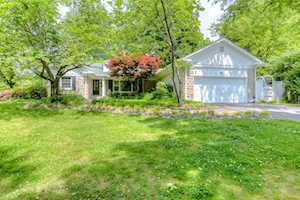 1243 Lakewood Drive Lexington, KY 40502