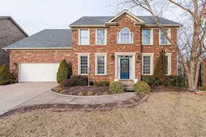 533 Alderbrook Way Lexington, KY 40515