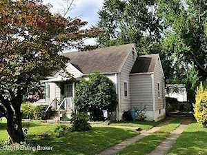 3112 Bobolink Rd Louisville, KY 40213