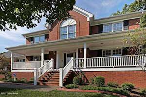 3312 Hardwood Forest Dr Louisville, KY 40214