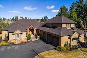 152 NW Champanelle Way Bend, OR 97702