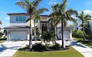 1590 Harbor Cay Lane Longboat Key, FL 34228