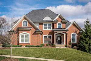 1410 Shakes Creek Way Fisherville, KY 40023