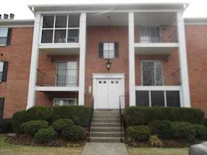 1308 Donard Park Ave Louisville, KY 40218