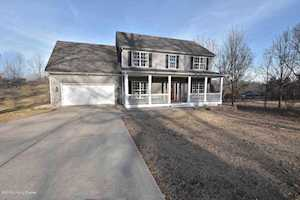 7603 Beechdale Rd Crestwood, KY 40014