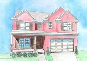 6505 Claymont Village Dr Crestwood, KY 40014