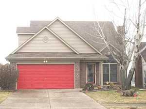 8030 Cloudcroft Ln Louisville, KY 40220